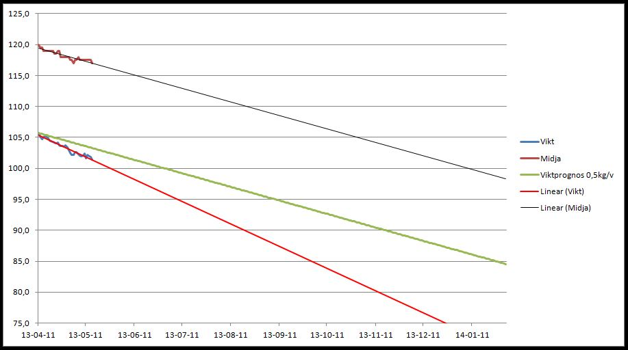 Diagram%203.JPG